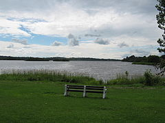 Lough Ramor.jpg