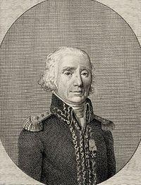 Louis Alexandre d'Albignac.jpg