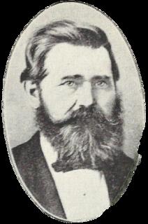 Louis Breithaupt (tanner)