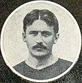 Louis Mesnier, vers 1900.jpg