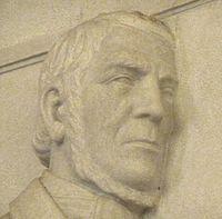 Louis Tregardt, Voortrekkermonument, b.jpg