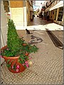 Loule (Portugal) (28520392298).jpg