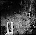 Lourdes, août 1964 (1964) - 53Fi7006.jpg
