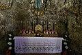 Lourdeskapelle3754 17.JPG