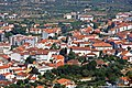 Lousã - Portugal (28243685143).jpg