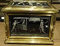Louvre-Lens - Renaissance - 216 - OA 10561.JPG