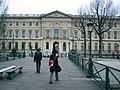 Louvre from pont des arts.jpeg