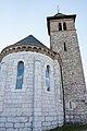 Lovagny -2014-08-28 - IMG 0037.jpg