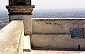 Love graffiti (6409506313).jpg