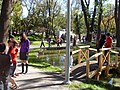 Lovers' park, Yerevan, 2008 06.jpg