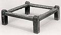 Low stool MET 12.182.57.jpg