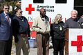 Lowcountry Red Cross Groundbreaking (8534785844).jpg