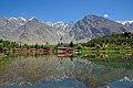 Lower Kachura Lake 9 H01 4260.jpg