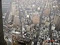 Lower Manhattan from WTC - panoramio.jpg