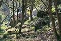 Lower Trannack Mill - geograph.org.uk - 992823.jpg