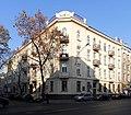 Lublin, Chopina 9 - fotopolska.eu (256031).jpg