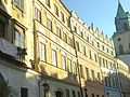 Lublin.Stare miasto.woj.lubelskie..jpg
