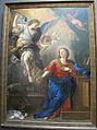 Luca giordano, annunciazione, 1672.JPG