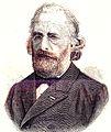 Lucas Jacobus Egeling.jpg