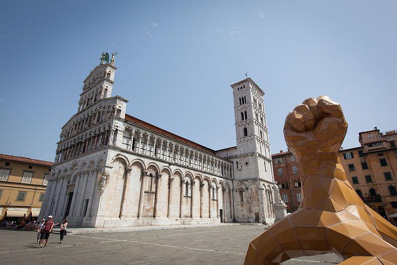 File:Lucca (8188893839).jpg