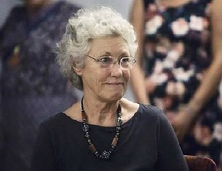 Luciana Percovich Luciana Percovich is an Italian non-fiction writer, a teacher, a translator and director of a series of books on women's history and spirituality