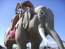 Lucy the Elephant.jpg
