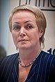 Ludmila Anisarova.jpg