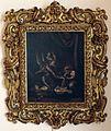Ludovico carracci (copia da), san giuseppe avvisato dall'angelo in sogno 01.jpg
