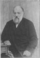 Ludvig Ludvigsen Daae 1898.png