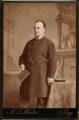 Ludwig von Ernest.png