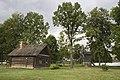 Ludza - panoramio (8).jpg