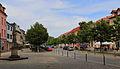 Luebben Breite Strasse 05.JPG