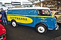 Lufthansa Goliath (47811248982).jpg