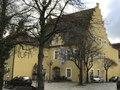 Luftmuseum Amberg.tif
