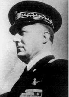 Luigi Mascherpa Italian officer