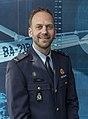 Luitenant-kolonel Dijkstra.jpg