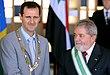 Lula Al-Assad Itamaraty 2010.jpg