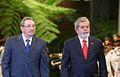 Lula and Raul Castro.jpg