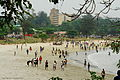 Lumley Beach Freetown.JPG