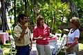 Lunch at Creek Ranch (5763294376).jpg