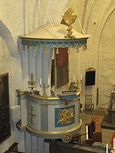 Fil:Lunda kyrka int06.jpg
