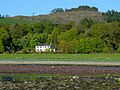 Lunderston Bay and Bargane Hill - geograph.org.uk - 2384685.jpg