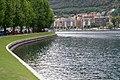Lungolago di Omegna - panoramio (1).jpg