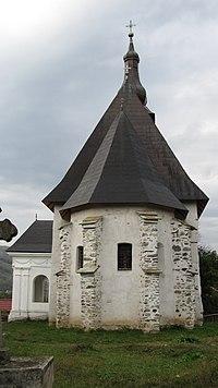 Lupșa,Alba-Biserica,Sf. Gheorghe-IMG 9.JPG