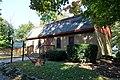 Lura Woodside Watkins Museum - Middleton, Massachusetts - DSC06061.jpg