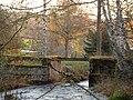 Lustån vid Djörkhyttan 2.jpg