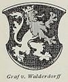 Luthmer III-000m-Wappen Graf von Walderdorff.jpg