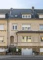 Luxembourg, 151 rue de Beggen 01.jpg