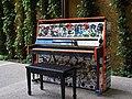 Luxembourg, My Urban Piano (14).jpg