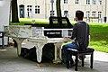 Luxembourg, My Urban Piano 2018 (13).jpg